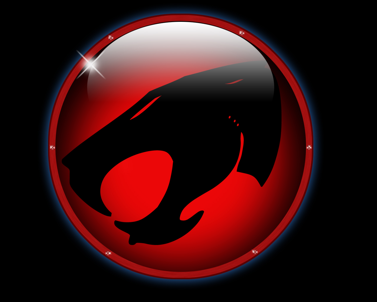 Squad Avatar of ThunderCats