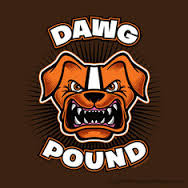 Squad Avatar of Dawg Pound