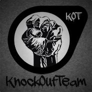 Squad Avatar of kot.