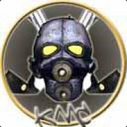 Squad Avatar of KmC|