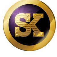 Squad Avatar of »Sk«