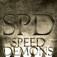 Clan Avatar of Speed Demons
