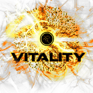 Clan Avatar of Vitality